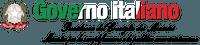 logo ministero pubblica amministrazione